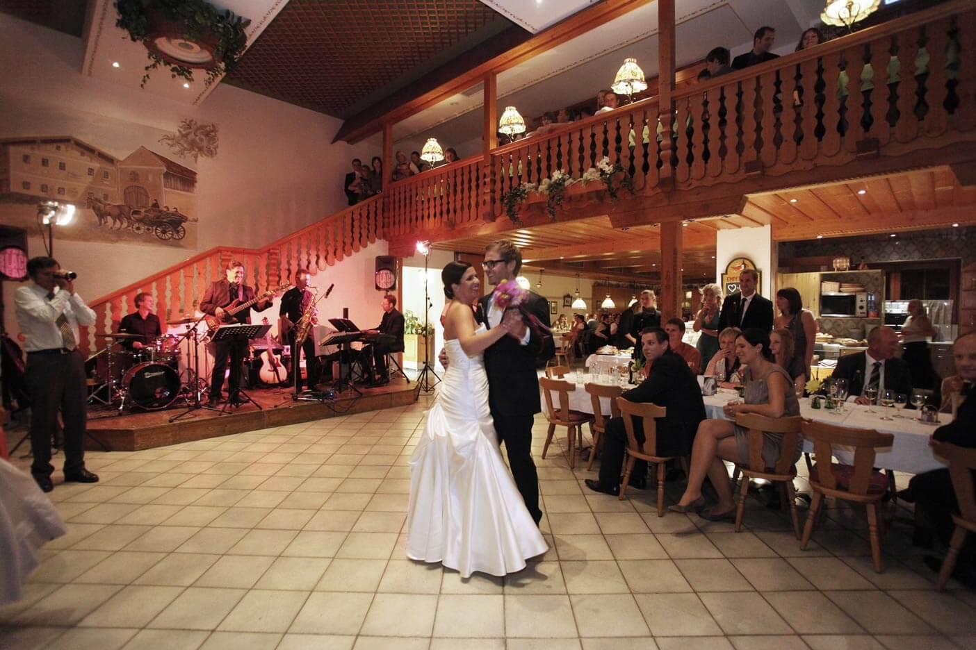 Familienfeiern-gasthof-grieskirchen
