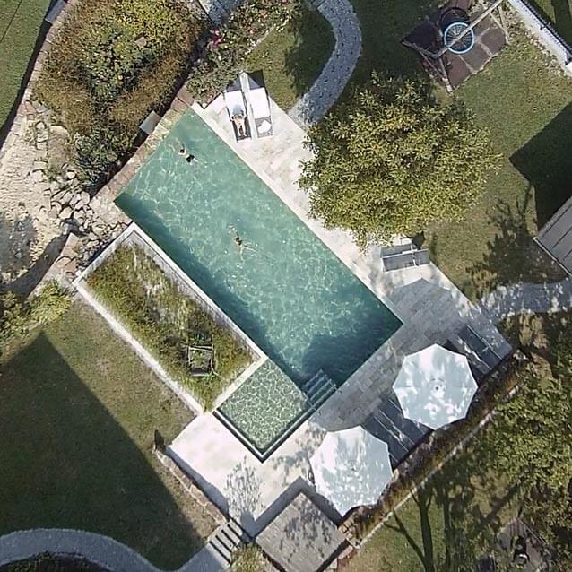 Spielgarten-Pool-Familienurlaub-Reiturlaub-Pichler-05