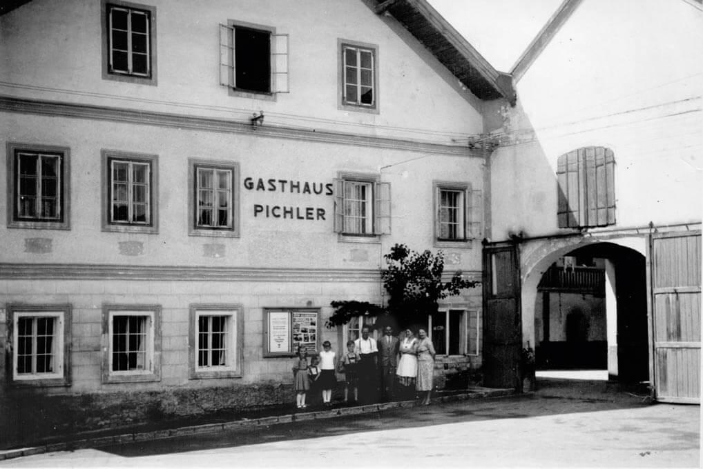 anno-Wirtshaus-Gasthof-Familienurlaub-Reiturlaub-Pichler