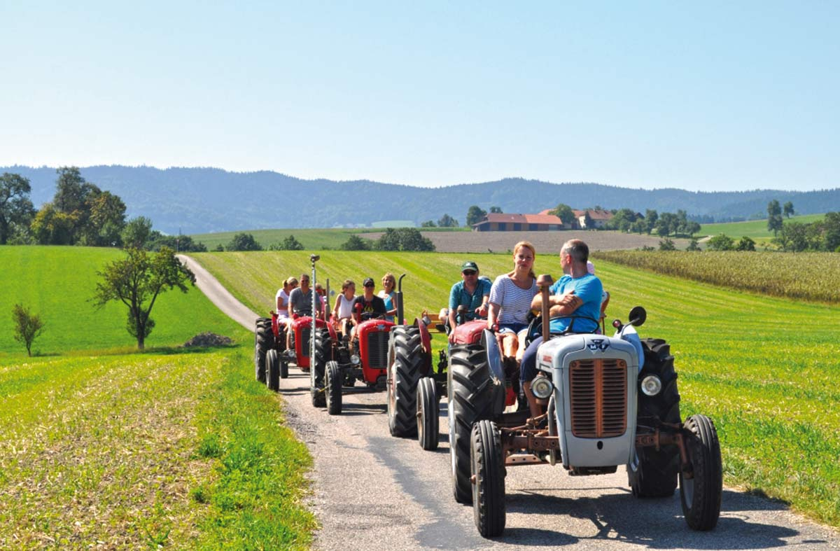 seminar-traktorausflug-pichler